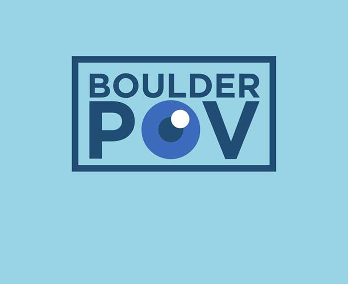 Boulder-POV