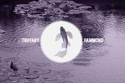 Triffany Hammond